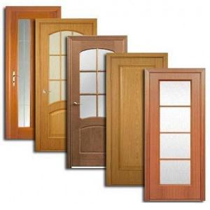 Двери, дверные блоки Маджалиса