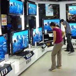 Магазины электроники Маджалиса