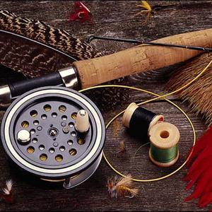 Охотничьи и рыболовные магазины Маджалиса
