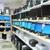Компьютерные магазины в Маджалисе