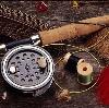 Охотничьи и рыболовные магазины в Маджалисе