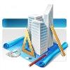 Строительные компании в Маджалисе