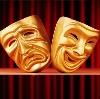 Театры в Маджалисе