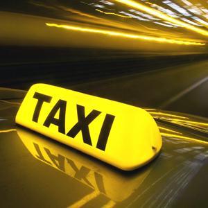 Такси Маджалиса