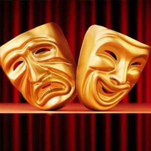 Театры Маджалиса