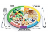 Гостиница Европа - иконка «питание» в Маджалисе
