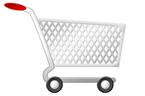 АС - иконка «продажа» в Маджалисе