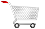 Апанде Серебро - иконка «продажа» в Маджалисе