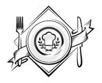 Гостиница Европа - иконка «ресторан» в Маджалисе